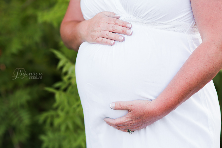 maternity photographer livermore ca belly