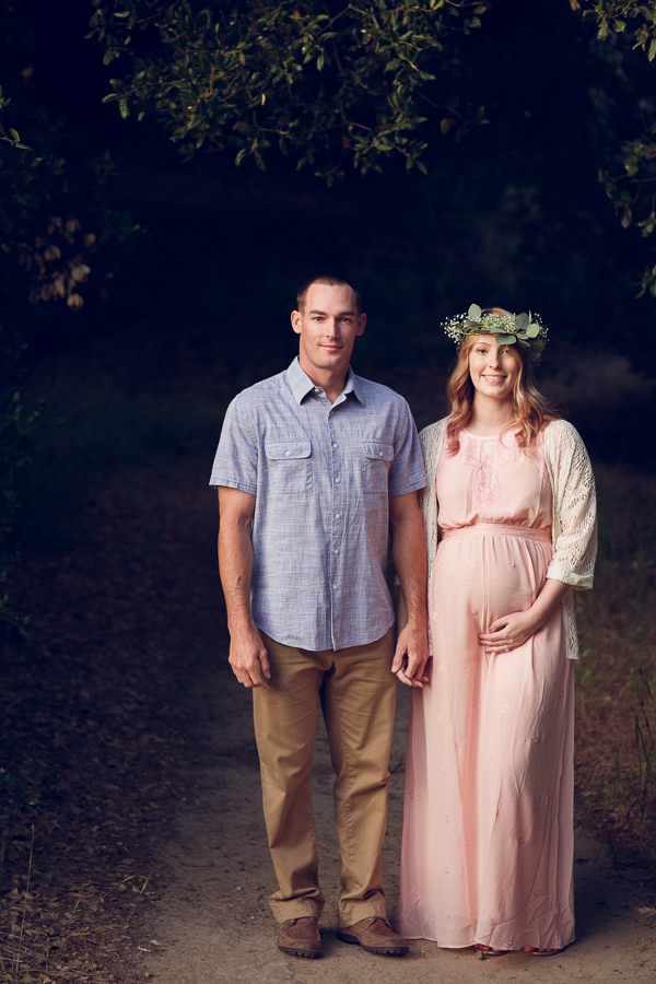 bay_area_maternity_photography-8