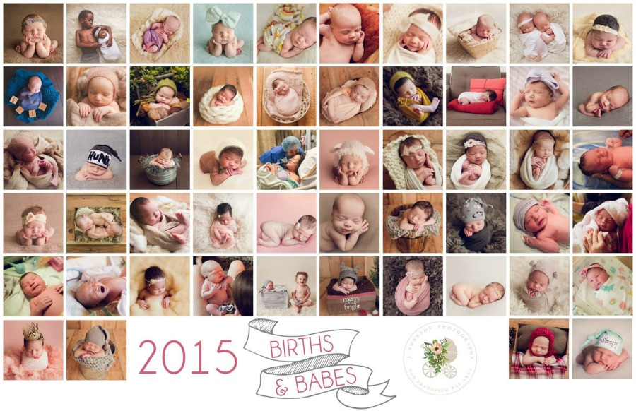 bay_area_birth_and_baby_photography