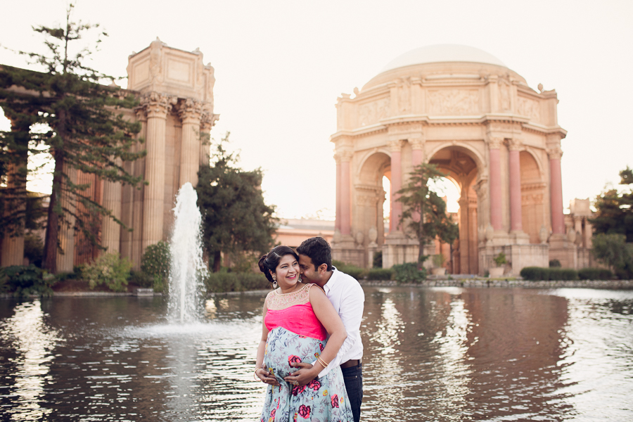 san_francisco_maternity_photography-2