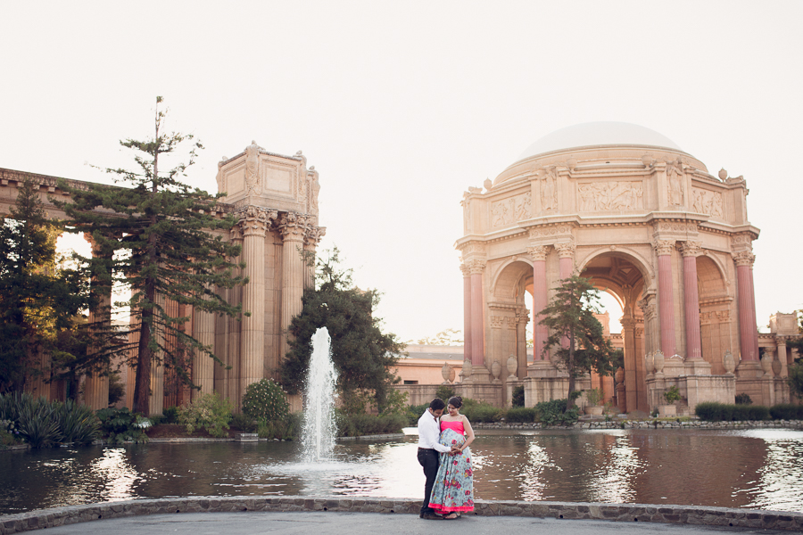 san_francisco_maternity_photography-4