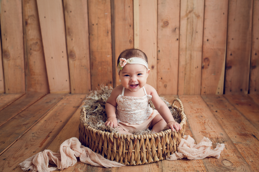 bay_area_baby_photography-1