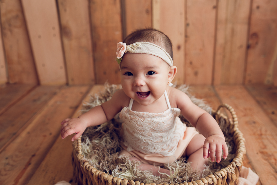 bay_area_baby_photography-3