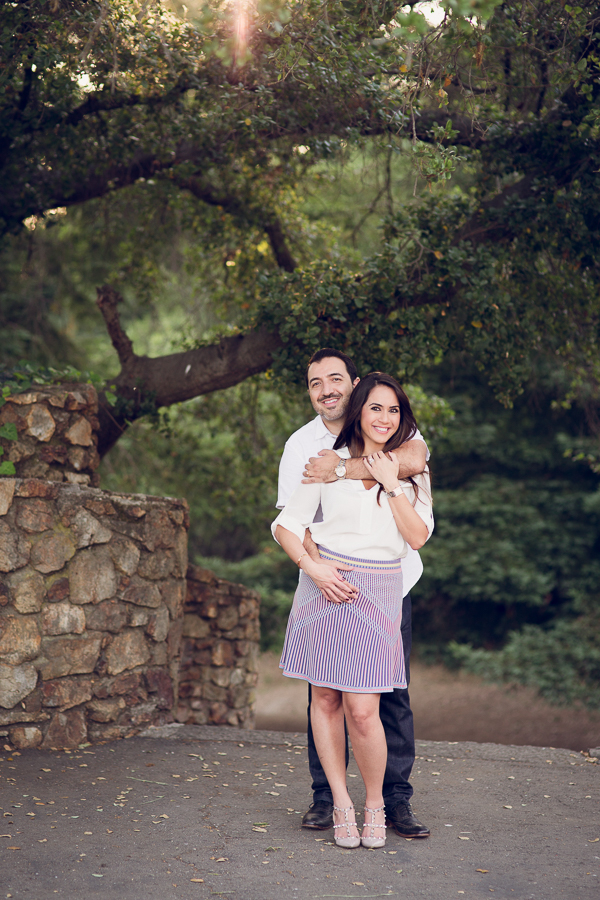 oakland_maternity_photography-5