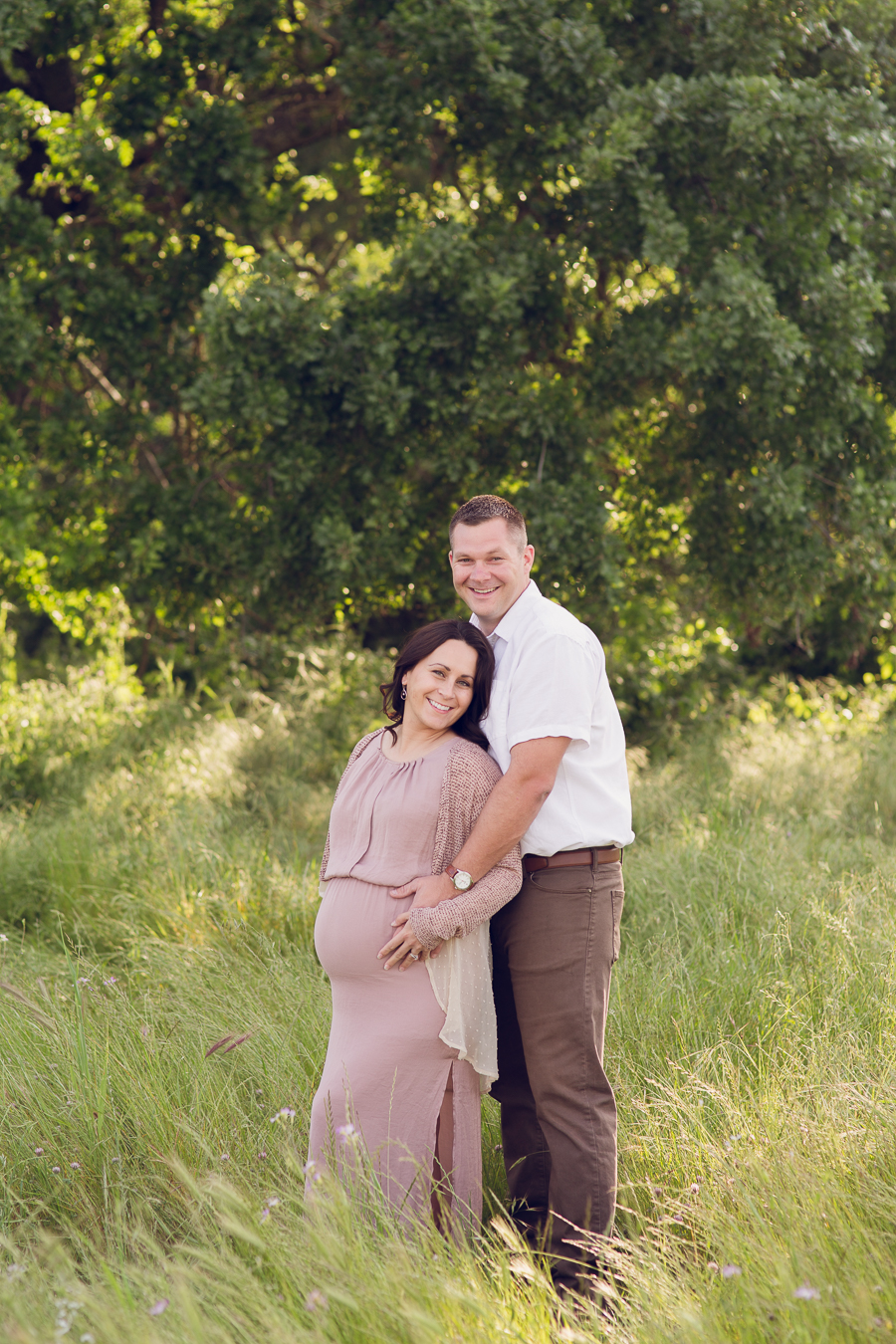 pleasanton_maternity_photographer-1