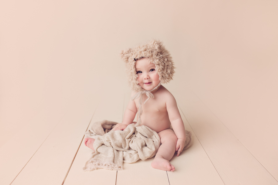 bay area baby photography -2
