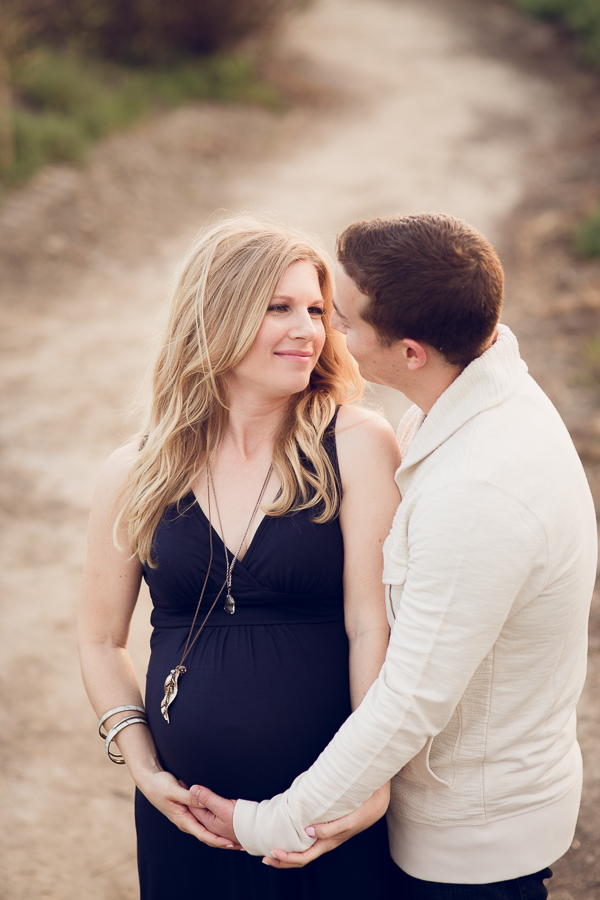 Bay Area Maternity Photographer-5