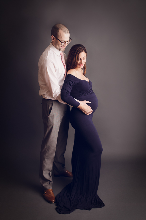San Jose Maternity Photographer-2