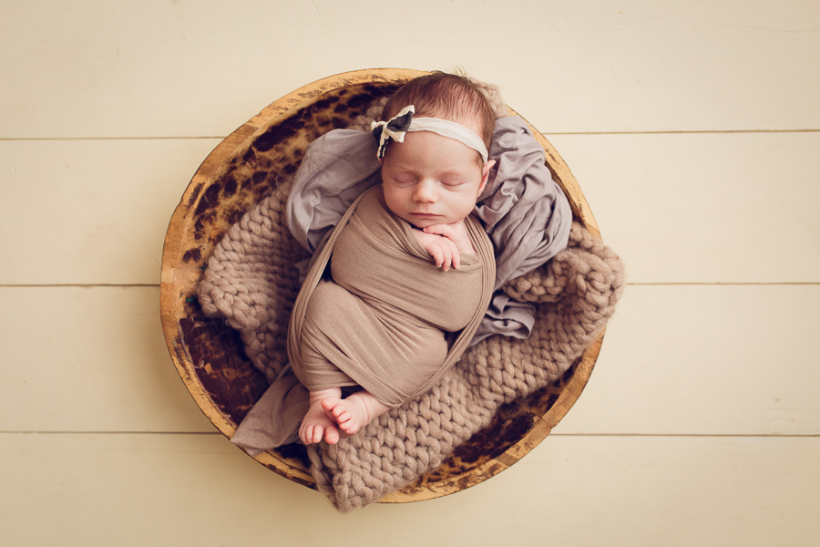 East Bay Area Infant Photographer-7